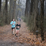 2014 IAS Woods Winter 6K Run - IMG_6015.JPG