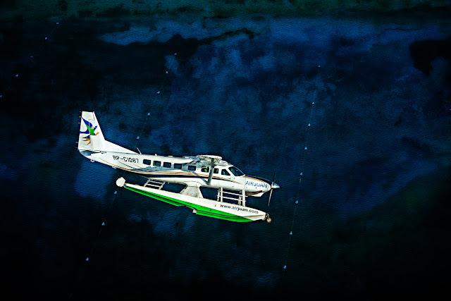 Jurassic period, #seaplane #wipaire