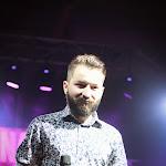 Primul concurs de barbi si mustati din Romania - Primul%2Bconcurs%2Bde%2Bbarbi%2Bsi%2Bmustati-6.JPG