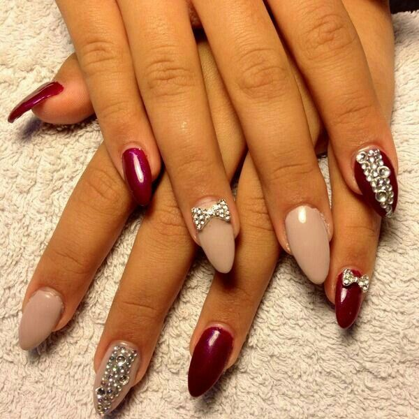 Nail Art And Spa Elgin Hours Ideas