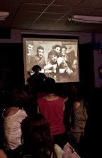 destilo flamenco 28_201S_Scamardi_Bulerias2012.jpg