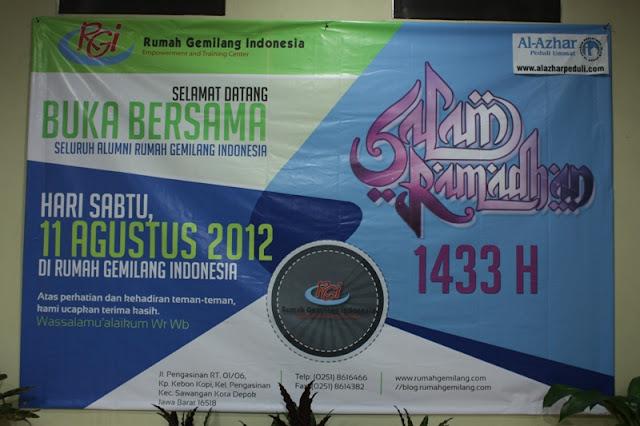 Buka Bersama Alumni RGI-APU - IMG_0010.JPG