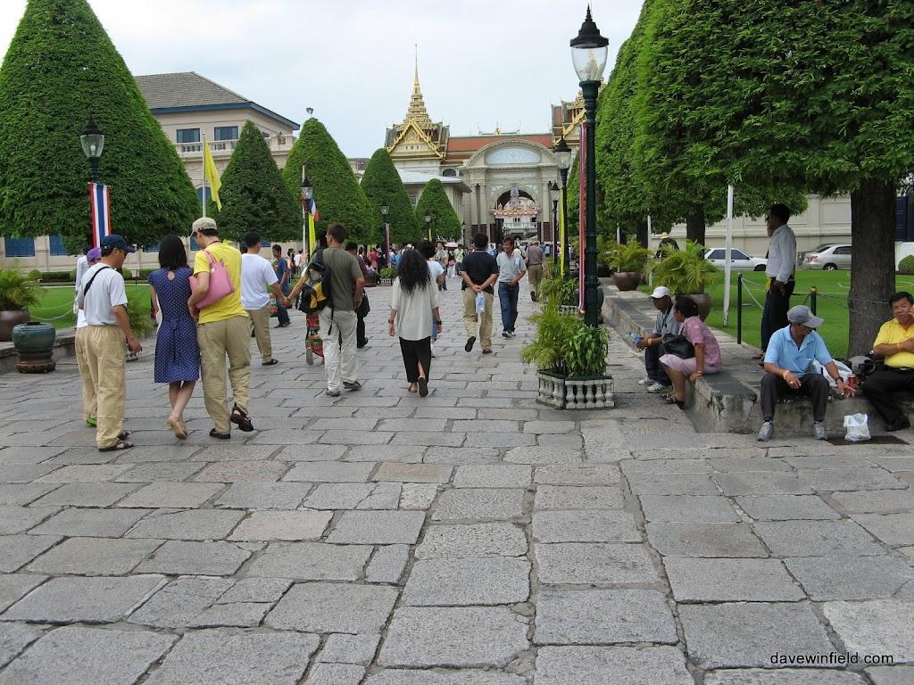 0030Temple in Bangkok