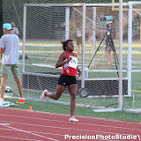 All-Comer Track meet - June 29, 2016 - photos by Ruben Rivera - IMG_0868.jpg