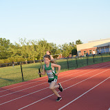 All-Comer Track and Field - June 29, 2016 - DSC_0533.JPG