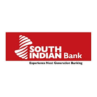 South-Indian-Bank-Recruitment-2021