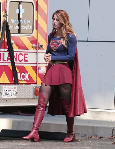 Supergirl-7.jpg
