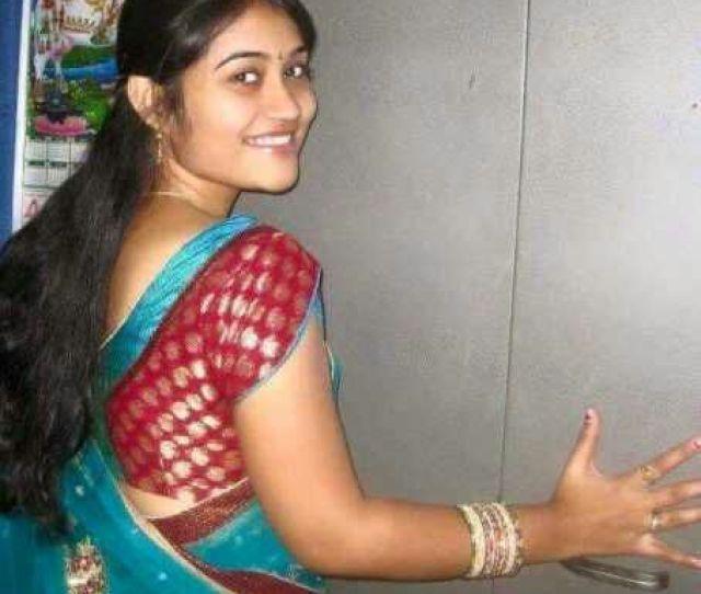 Indian Sexy Girls Teens Photos Hd Owk Femdom Whippingtures