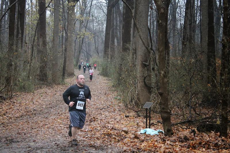 2014 IAS Woods Winter 6K Run - IMG_6125.JPG