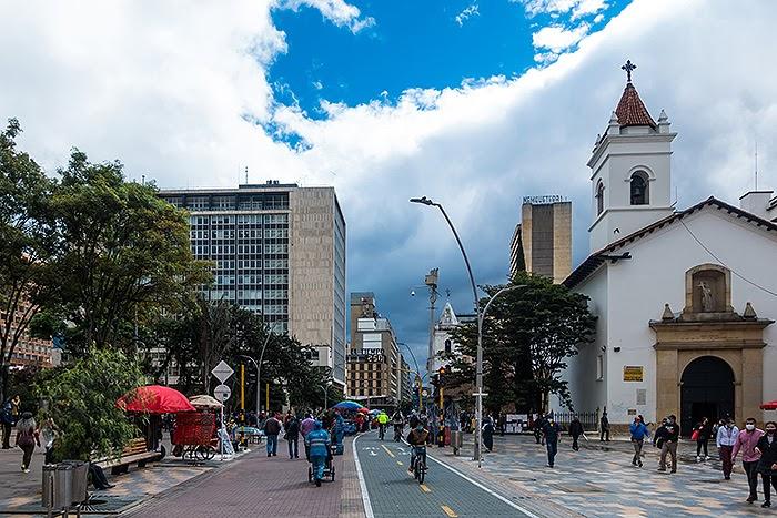 Bogota39.jpg