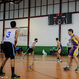 Senior Mas 2014/15 - 15_nov_2014-7.jpg