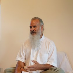 Master-Sirio-Ji-USA-2015-spiritual-meditation-retreat-3-Driggs-Idaho-031.jpg