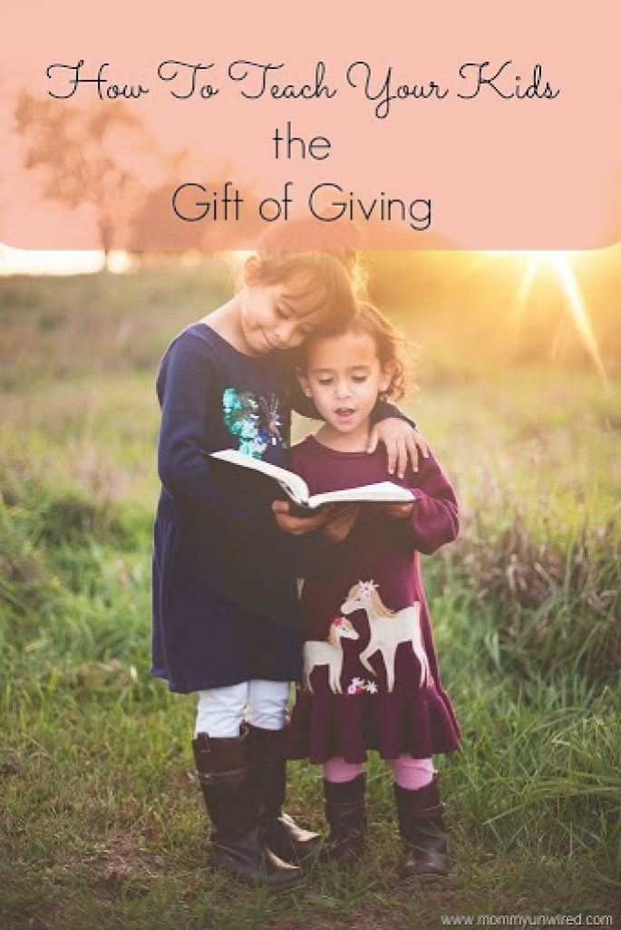 the-gift-of-giving