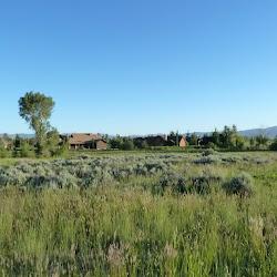 Master-Sirio-Ji-USA-2015-spiritual-meditation-retreat-3-Driggs-Idaho-098.jpg