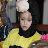 Carnaval 2013 - Carnaval201300028.jpg