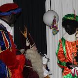 Sinterklaas 2011 - sinterklaas201100053.jpg
