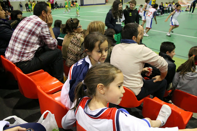 Villagarcía Basket Cup 2012 - IMG_9920.JPG