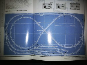 Very Basic Wiring Question  Model Railroader Magazine