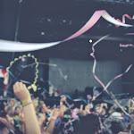 Sziget Festival 2014 Day 5 - Sziget%2BFestival%2B2014%2B%2528day%2B5%2529%2B-84.JPG