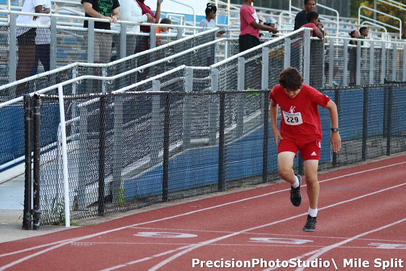 All-Comer Track meet - June 29, 2016 - photos by Ruben Rivera - IMG_0768.jpg