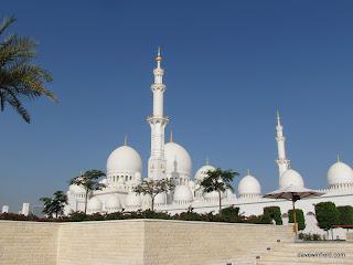 0080Sheik Zayfed Mosque