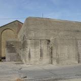 Westhoek Maart 2011 - 2011-03-20%2B13-02-34%2B-%2BDSCF2225.JPG