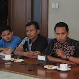 Factory Tour to PUSTI Bulog - IMG_5614.JPG