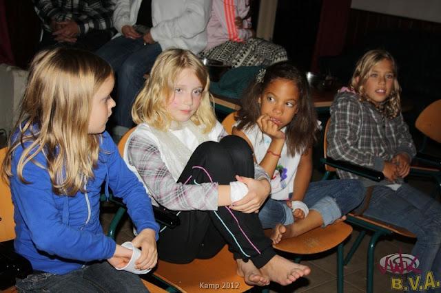 BVA / VWK kamp 2012 - kamp201200263.jpg