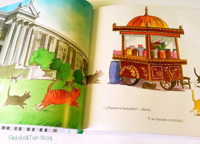 ciudad-gatos-lata-sal-editorial-libro-album-ilustrado-boolino
