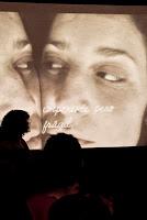 destilo flamenco 28_189S_Scamardi_Bulerias2012.jpg