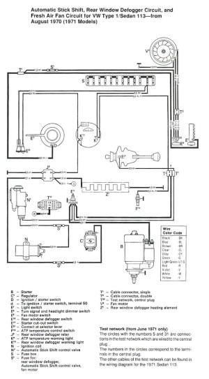 JaysondeVries: Autostick Electrical Diagrams
