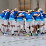 2016-04-17_Floorball_Sueddeutsches_Final4_0095.jpg