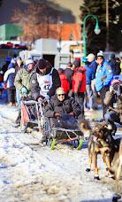 Iditarod2015_0314.JPG
