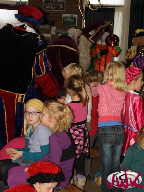 Sinterklaas 2011 - sinterklaas201100141.jpg