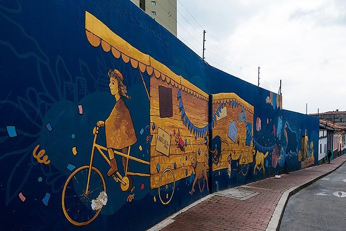 Bogota18.jpg
