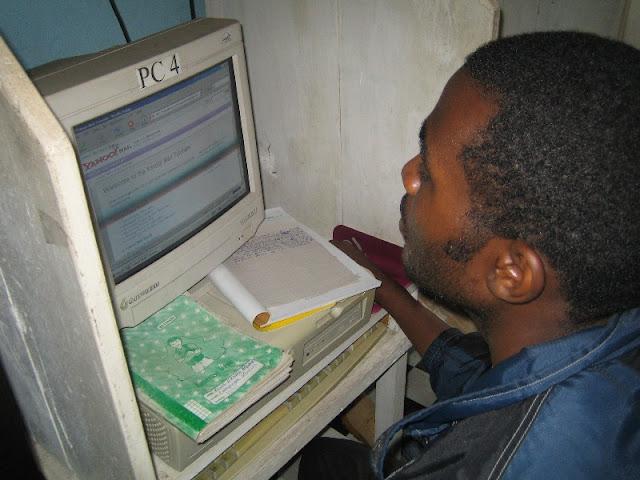 IT Training at HINT - hint%2B012.jpg