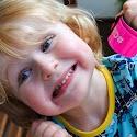Primary 2nd - Little Monkey_Sarah Quinn.jpg