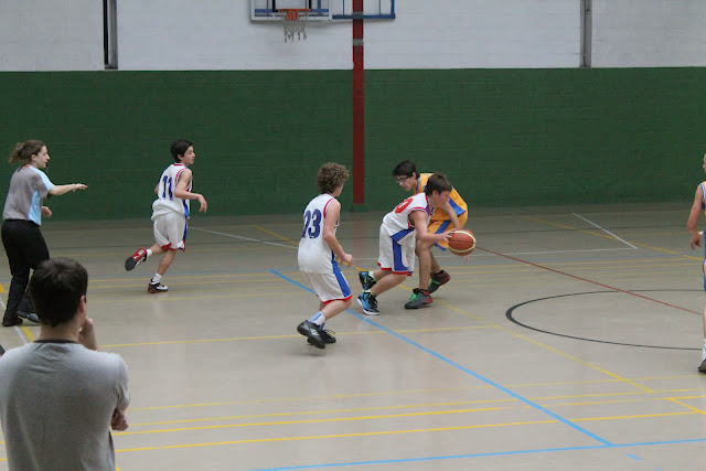 Cadete Mas 2011/12 - IMG_4917.JPG