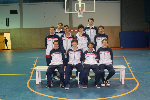 Cadete Mas 2011/12 - IMG_6867.JPG