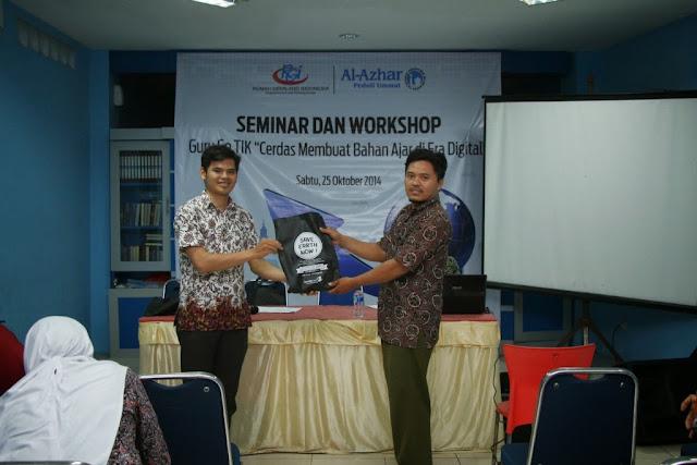 Seminar GOTIK - _MG_0728.JPG