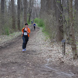 Spring 2016 Run at Institute Woods - DSC_0687.JPG