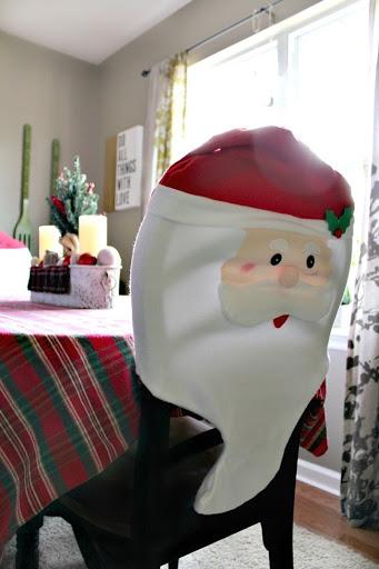 christmas-dining-room-16