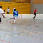 2016-04-17_Floorball_Sueddeutsches_Final4_0152.jpg