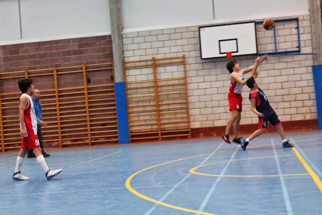 Infantil Mas Rojo 2013/14 - IMG_5556.JPG