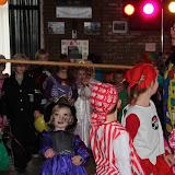 Carnaval 2013 - Carnaval201300097.jpg
