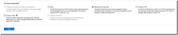 FIGURA 1 thumb1 - Parte due: strumenti per il debug in Visual Studio 2015