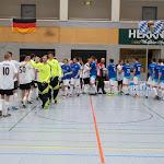 2016-04-17_Floorball_Sueddeutsches_Final4_0231.jpg