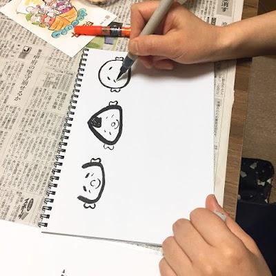 七福神8546.JPG