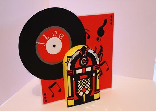 rococo jukebox jive card