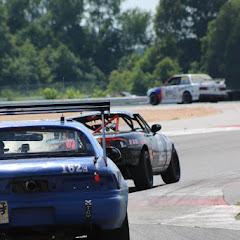 RVA Graphics & Wraps 2018 National Championship at NCM Motorsports Park - IMG_9723.jpg